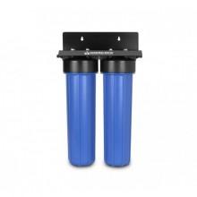 GrowMax Water PRO GROW 2000l/h, zestaw filtracji wody