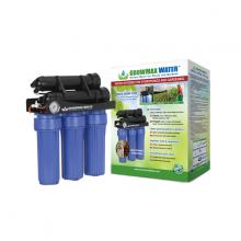 GrowMax Water MEGA GROW 1000 [L/d], zestaw osmozy odwróconej