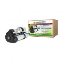 GrowMax Water POWER GROW 500 [L/d], zestaw osmozy odwróconej