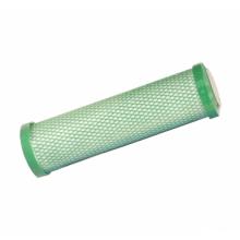 Filtr SEDIMENT do GrowMax Water