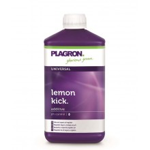 Plagron Lemon Kick 0,5L
