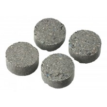 BioTabs Organic Fertilizer Tablet 1 pcs