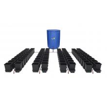 AutoPot Easy2Grow - 80 donic + 750L zbiornik