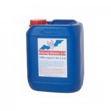 Nawóz organiczny Guanokalong Bloom 1l płyn