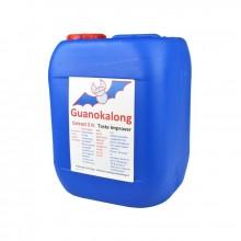 Nawóz organiczny Guanokalong 1l płyn
