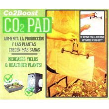 Co2 Boost Refillpad