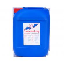 Guanokalong 10l, ekstrakt poprawiający smak i zapach