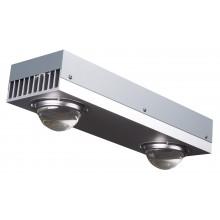 Lampa LED SPECTROLIGHT BLAST 240W Soczewka 90°