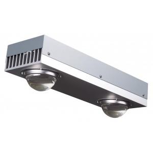 Lampa LED SPECTROLIGHT BLAST 240W