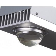 Lampa LED SPECTROLIGHT BLASTER 240W