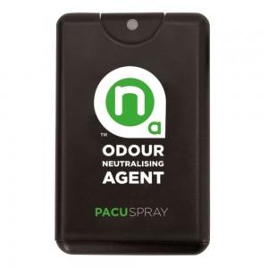 Kieszonkowy spray neutralizujący O.N.A. PACU 15ml