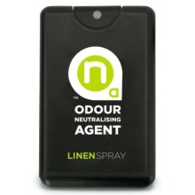 ONA Odour Neutralising Agent Linen Pocket Sprayer 15ml