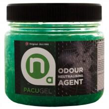 Żel zapachowy O.N.A. PACU 1L