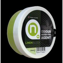 Blok zapachowy O.N.A. LINEN 250ml