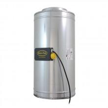 CAN FAN Wentylator Q-MAX fi200mm 1120m3/h 3-SPEED