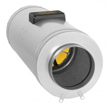 CAN FAN Wentylator Q-MAX fi250mm 1590m3/h 3-SPEED