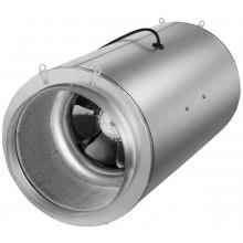 CAN FAN Wentylator ISO-MAX fi250mm 1480m3/h