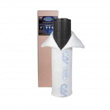 CAN LITE filtr węglowy 425m3/h fi100/125mm