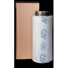 CAN filtr węglowy 350m3/h fi160mm