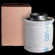 CAN LITE filtr węglowy 800-880m3/h fi160mm