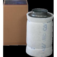 CAN LITE filtr węglowy 1000m3/h fi200mm