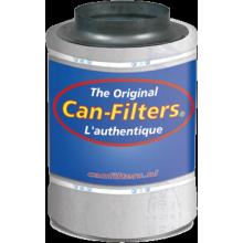 CAN filtr węglowy 713m3/h fi250mm
