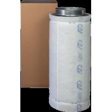 CAN LITE filtr węglowy 3000m3/h fi315mm