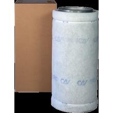 CAN LITE filtr węglowy 3500-3850m3/h fi355mm