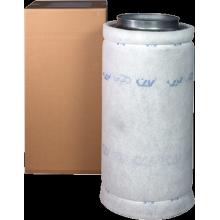 CAN LITE filtr węglowy 4500-4950m3/h fi355mm