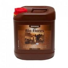 BioCanna Bio Flores 5L organiczny na kwitnienie