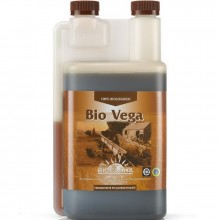 Nawóz organiczny BioCanna BioVega 0,5L