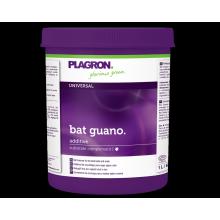 Plagron - Bat Guano Soil Additive 1L (655g)