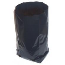 Doniczki foliowe 0,4L/100szt