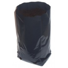 Film flower pots 10L/10 pcs