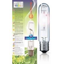 Lampa MH 150W Cultilite