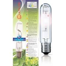 Lampa MH 250W Cultilite