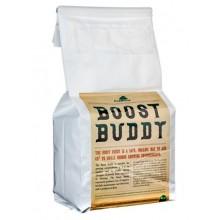 Co2 BOOST BUDDY - torba uwalniająca Co2