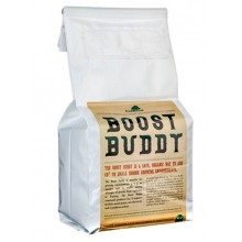 Co2Boost Boost Buddy