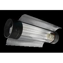 Odbłyśnik CoolTube 150mm, 68cm