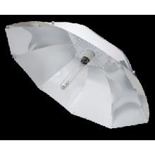 Odbłyśnik Diamond 400W HPS/MH