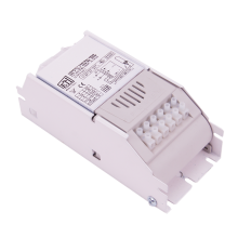 GIB Pro V-T System 100W do HPS i MH układ zasilający