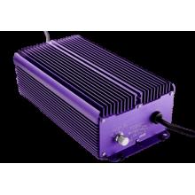 Lumatek Super Lumen 600W-1000W z 4 stopniową regulacją