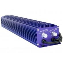 Lumatek Nanolux 600W do HPS i MH, cyfrowy