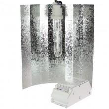 Cultilite MH 150W, zestaw oświetleniowy