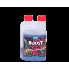 Canna Boost 250ml stymulator kwitnienia