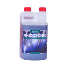 Rhizotonic 1L stymulator systemu korzeniowego