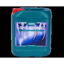 Canna Rhizotonic 5L, stymulator systemu korzeniowego