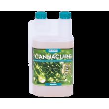 Canna Cure 1L koncentrat