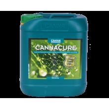 Canna Cure 5L koncentrat