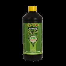 BIOSTYMULAOR ATA Organics Alga C 1l